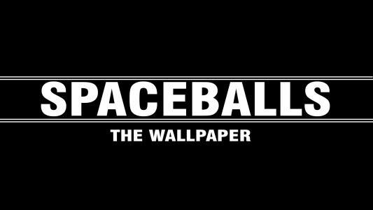 太空球高清壁纸