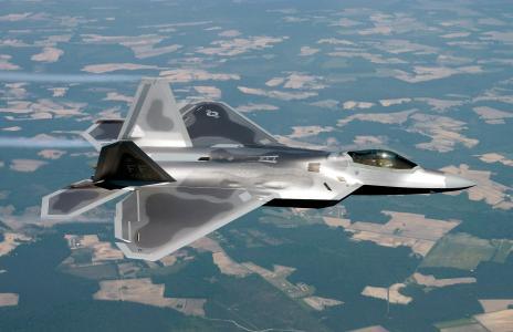 军用飞机壁纸
