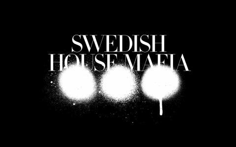 瑞典房子黑手党壁纸