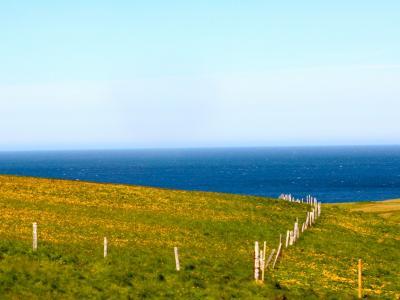 冰岛风景壁纸