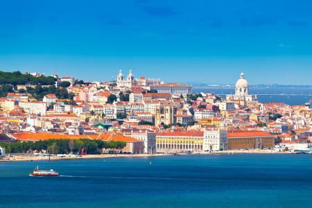 葡萄牙壁纸