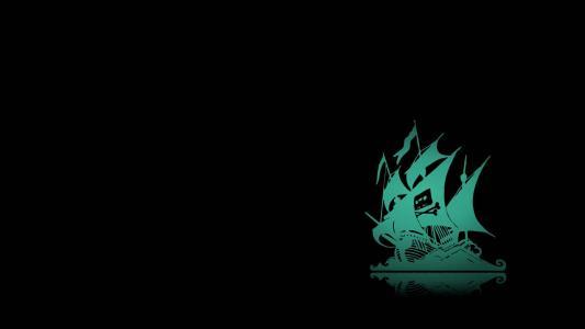 海盗高清壁纸