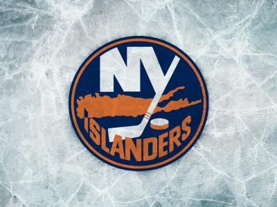 纽约岛民冰壁纸壁纸