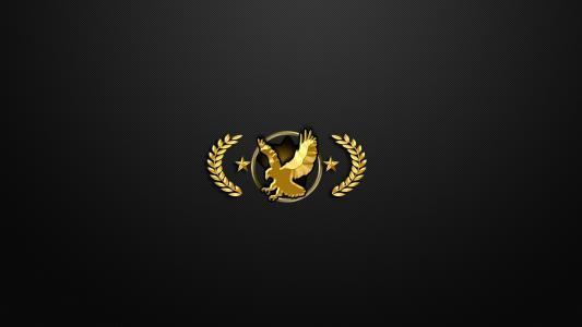 Cs Rank Legendary Eagle Master高清壁纸