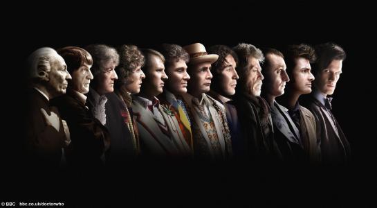 所有医生谁演员壁纸
