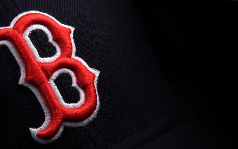 波士顿红袜壁纸